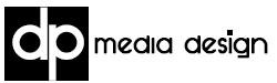 DP | MEDIA DESIGN